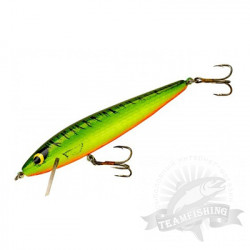 Воблер Smithwick Rattlin Walleye Rogue ARA12708