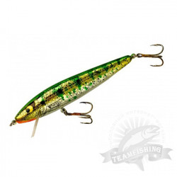 Воблер Smithwick Rattlin Walleye Rogue ARA12712