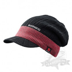 Шапка BREATH HYPER+°C Knit Cap