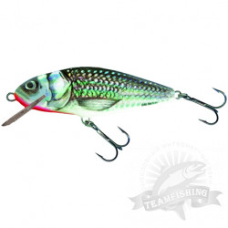 Воблер Salmo Perch  8DR HGS