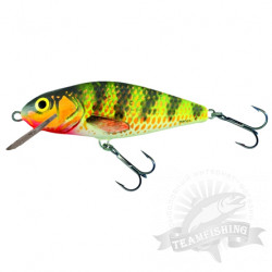 Воблер Salmo Perch  8DR HOP