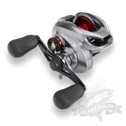 Катушка мультипликатор Shimano CHRONARCH CI4+ 151 (LH)