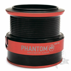 Шпуля Phantom NS 2510