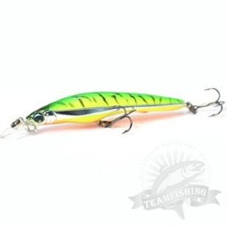 Воблер F1035-HHT Duel Hardcore Jerkbait 65SP 65mm 4.0g