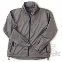 Ветровка Rapala Windbraker Jacket