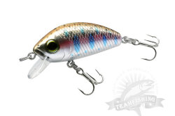Воблер F198-M113 (F1166-M113)  L-Minnow T 33mm 3.5g