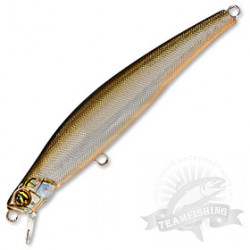 Воблер Pontoon 21 Preference Minnow 75SP-SR A60